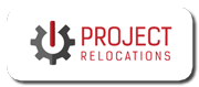 project-relocations