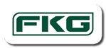 FKG-ICON-ONLY_COL1