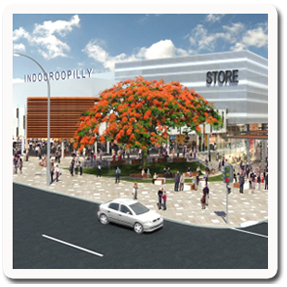 Indooroopilly_shopping_Centre